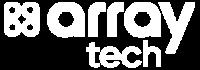 Array Tech Logo